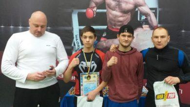 Чемпионат области по ММА 2019 - https://arhan.club/ Chempionat oblasti po MMA 2019 - arhan.club chempionat-oblasti-po-mma-2019-arhan.club