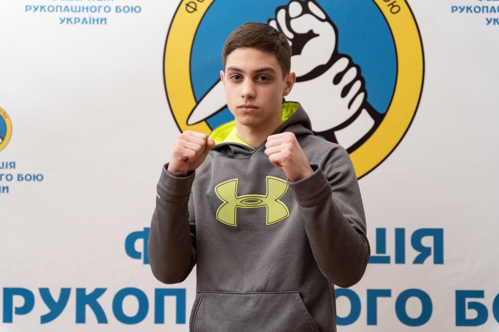 Взвешивание перед чемпионатом 2021 - https://arhan.club/ Vzveshivanie pered chempionatom 2021 - arhan.club
